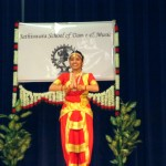 2013_sixth_annual_recital-016