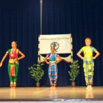 2013_sixth_annual_recital-020