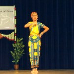 2013_sixth_annual_recital-021