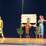 2013_sixth_annual_recital-026