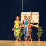 2013_sixth_annual_recital-027