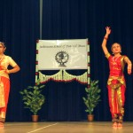 2013_sixth_annual_recital-031