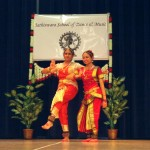2013_sixth_annual_recital-035
