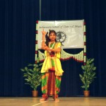 2013_sixth_annual_recital-036