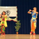 2013_sixth_annual_recital-037