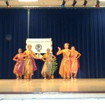 2013_sixth_annual_recital-045