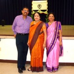 2013_sixth_annual_recital-050