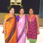 2013_sixth_annual_recital-051
