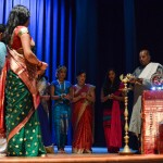 2014-08-02 - Amita Tilak Arangetram - 002