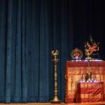 2014-08-02 - Amita Tilak Arangetram - 003