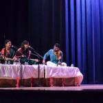 2014-08-02 - Amita Tilak Arangetram - 005