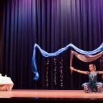2014-08-02 - Amita Tilak Arangetram - 009