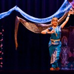 2014-08-02 - Amita Tilak Arangetram - 014