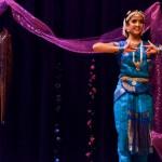 2014-08-02 - Amita Tilak Arangetram - 015