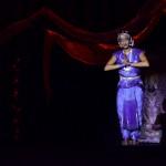 2014-08-02 - Amita Tilak Arangetram - 017