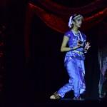 2014-08-02 - Amita Tilak Arangetram - 018