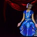 2014-08-02 - Amita Tilak Arangetram - 020