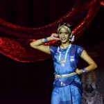 2014-08-02 - Amita Tilak Arangetram - 021
