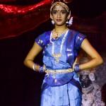 2014-08-02 - Amita Tilak Arangetram - 023