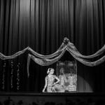 2014-08-02 - Amita Tilak Arangetram - 026