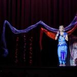 2014-08-02 - Amita Tilak Arangetram - 027