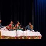 2014-08-02 - Amita Tilak Arangetram - 028