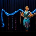 2014-08-02 - Amita Tilak Arangetram - 029