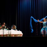 2014-08-02 - Amita Tilak Arangetram - 030