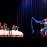 2014-08-02 - Amita Tilak Arangetram - 031
