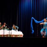 2014-08-02 - Amita Tilak Arangetram - 033