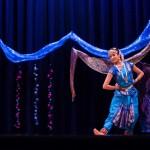 2014-08-02 - Amita Tilak Arangetram - 034