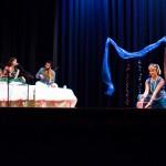 2014-08-02 - Amita Tilak Arangetram - 037