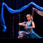 2014-08-02 - Amita Tilak Arangetram - 038