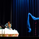 2014-08-02 - Amita Tilak Arangetram - 039