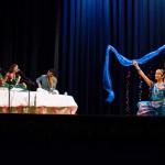 2014-08-02 - Amita Tilak Arangetram - 041