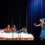 2014-08-02 - Amita Tilak Arangetram - 046