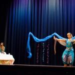 2014-08-02 - Amita Tilak Arangetram - 051