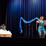 2014-08-02 - Amita Tilak Arangetram - 052