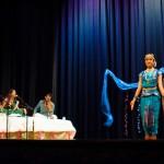 2014-08-02 - Amita Tilak Arangetram - 054