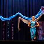 2014-08-02 - Amita Tilak Arangetram - 055