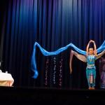 2014-08-02 - Amita Tilak Arangetram - 056