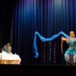 2014-08-02 - Amita Tilak Arangetram - 057
