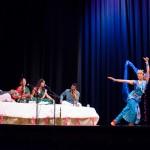 2014-08-02 - Amita Tilak Arangetram - 058