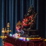2014-08-02 - Amita Tilak Arangetram - 063