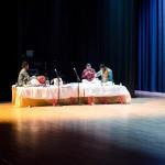2014-08-02 - Amita Tilak Arangetram - 066