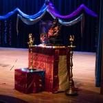 2014-08-02 - Amita Tilak Arangetram - 067