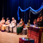 2014-08-02 - Amita Tilak Arangetram - 068