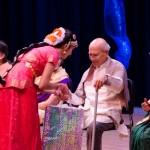 2014-08-02 - Amita Tilak Arangetram - 069