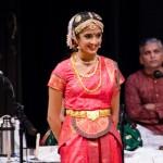 2014-08-02 - Amita Tilak Arangetram - 070