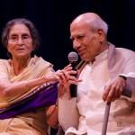 2014-08-02 - Amita Tilak Arangetram - 074